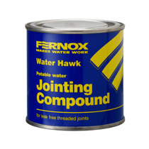 Jointing compound - Water Hawk 400g