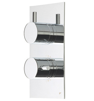 STORM Recess Thermostatic SV2204